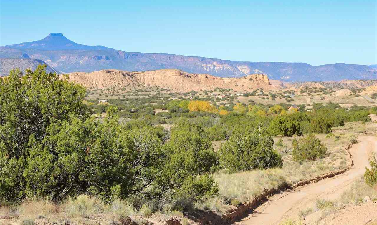 $49,900 - Br/Ba -  for Sale in Abiquiu