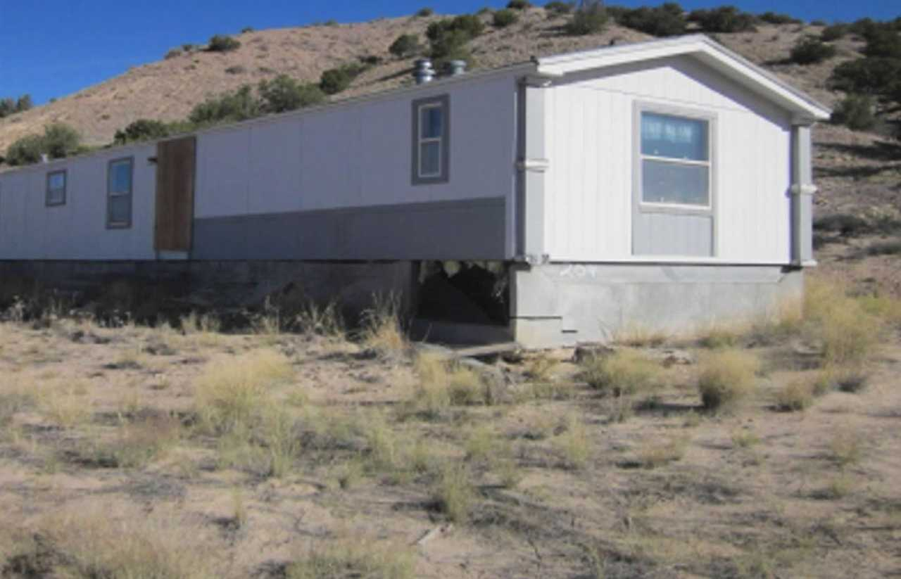 $60,000 - Br/Ba -  for Sale in Abiquiu