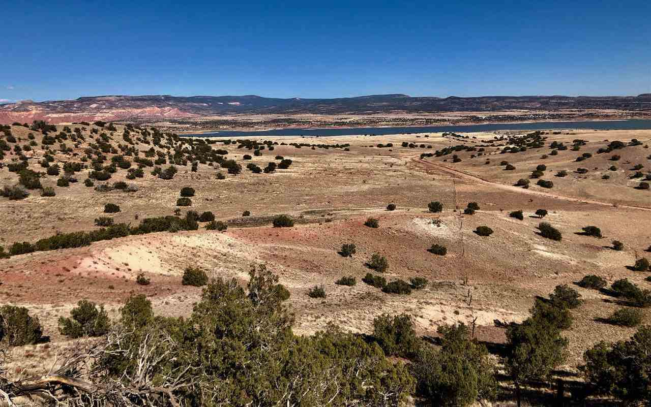$185,000 - Br/Ba -  for Sale in Abiquiu