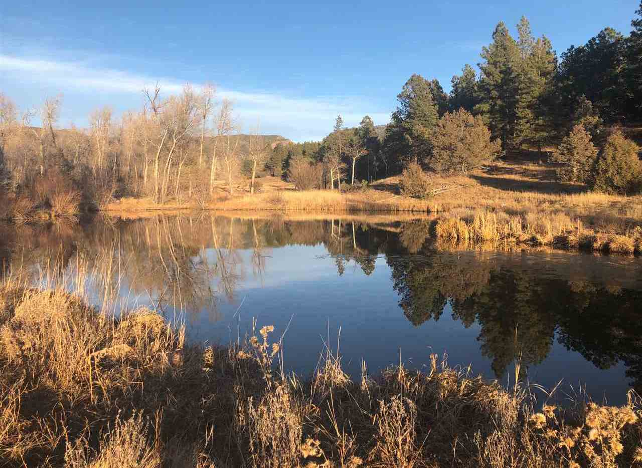 $300,000 - Br/Ba -  for Sale in Chama