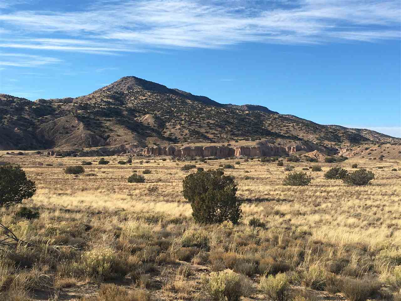 $295,000 - Br/Ba -  for Sale in Abiquiu