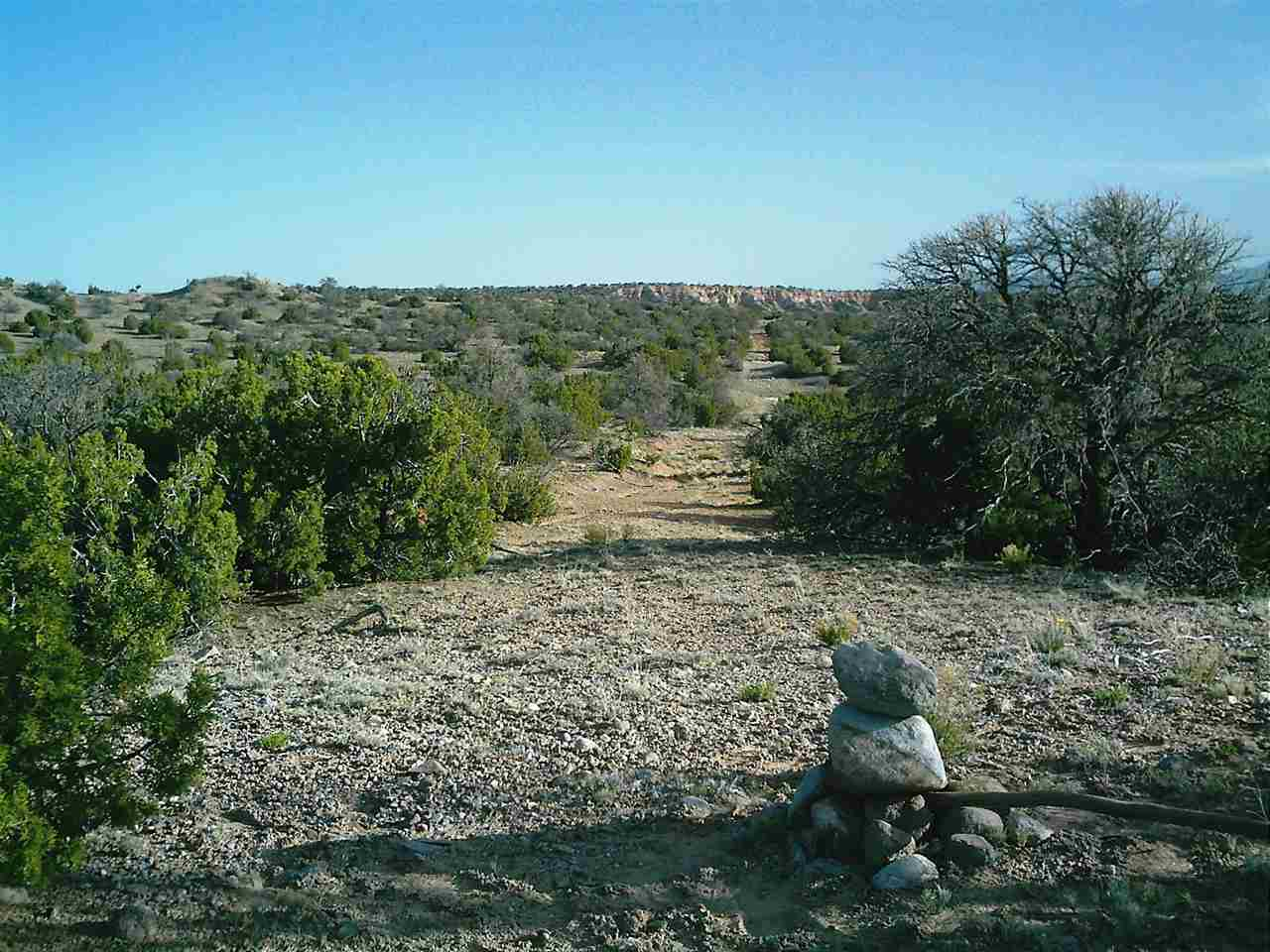 $35,000 - Br/Ba -  for Sale in Abiquiu