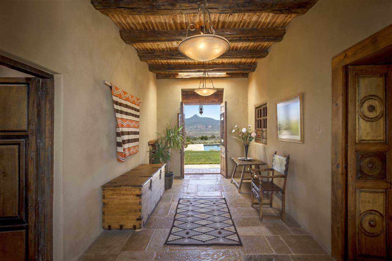 $7,900,000 - 8Br/7Ba -  for Sale in Coyote