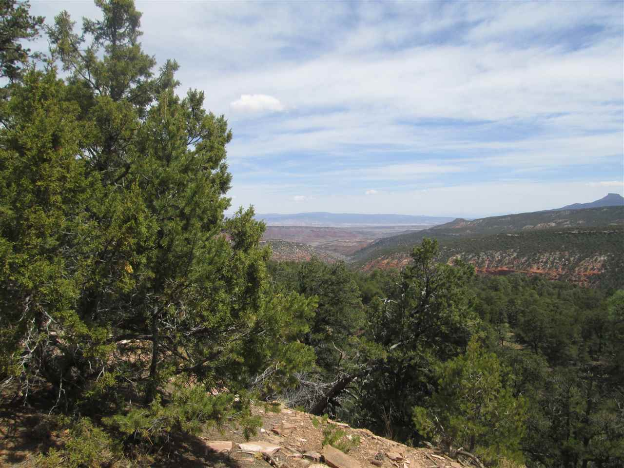 $150,000 - Br/Ba -  for Sale in Coyote