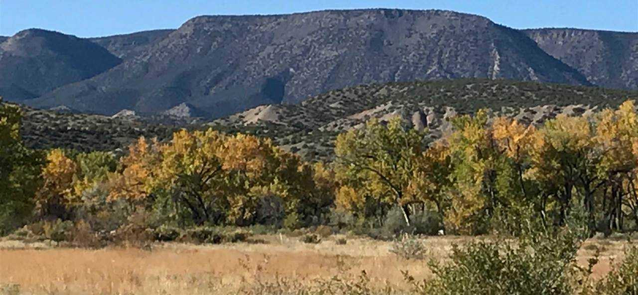 $425,000 - Br/Ba -  for Sale in Abiquiu