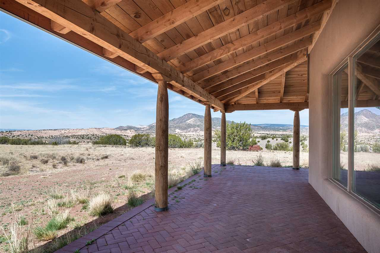 $336,000 - 2Br/2Ba -  for Sale in Abiquiu