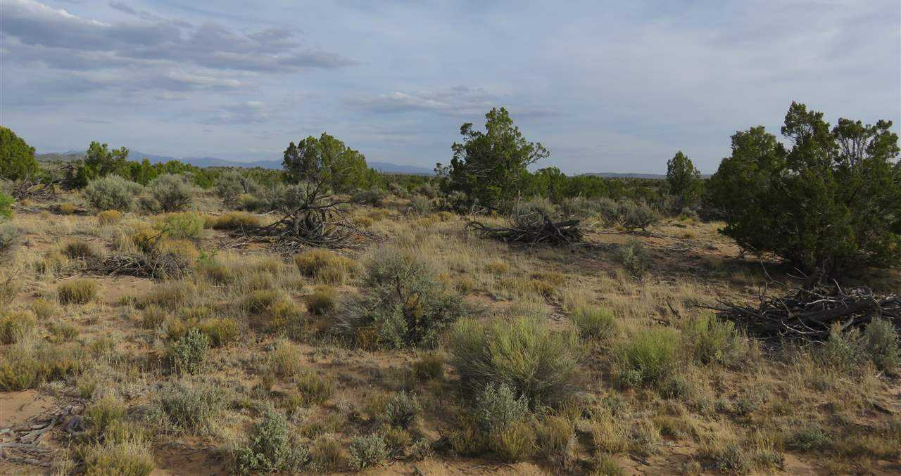 $47,000 - Br/Ba -  for Sale in Ojo Caliente
