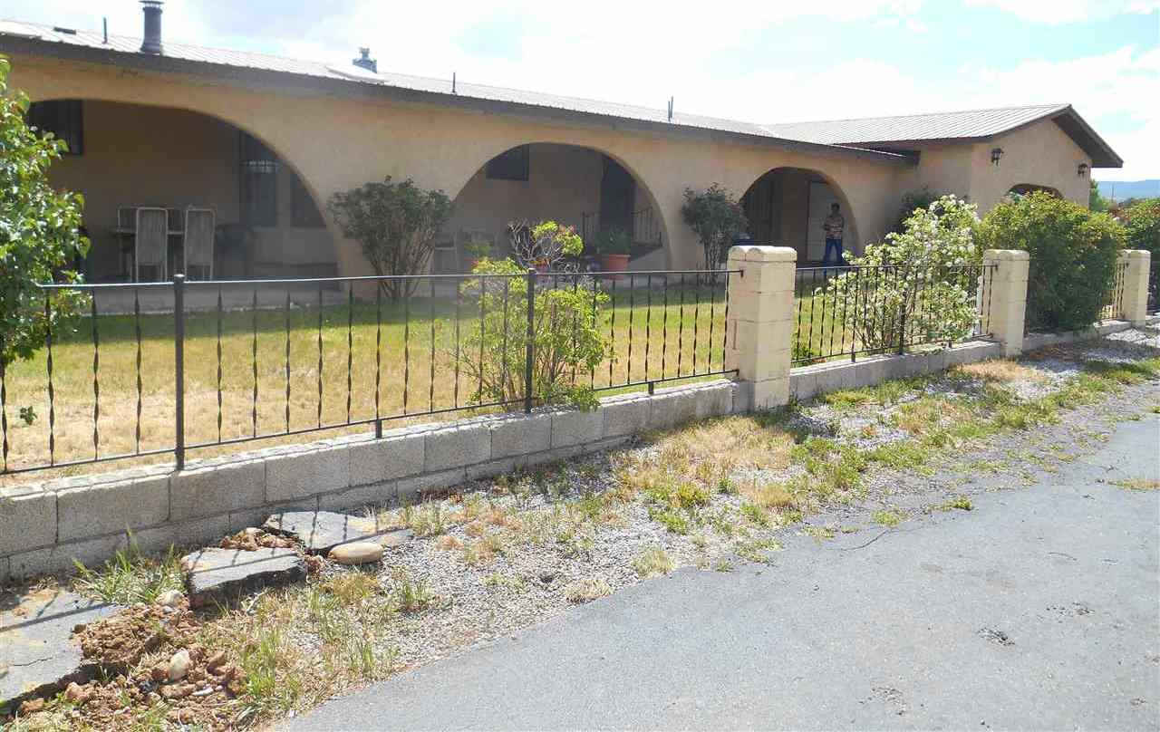 $350,000 - 3Br/2Ba -  for Sale in El Rito