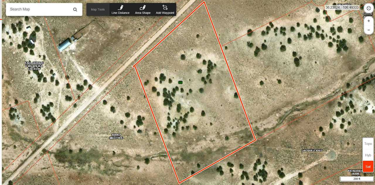 $30,000 - Br/Ba -  for Sale in Laguna Jacquez Estates, Youngsville