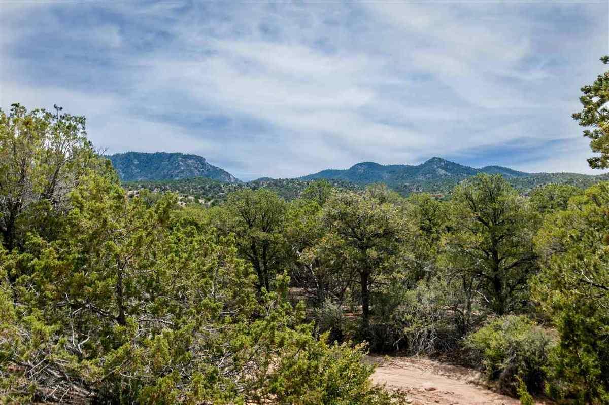 $195,000 - Br/Ba -  for Sale in Los Caminitos, Santa Fe