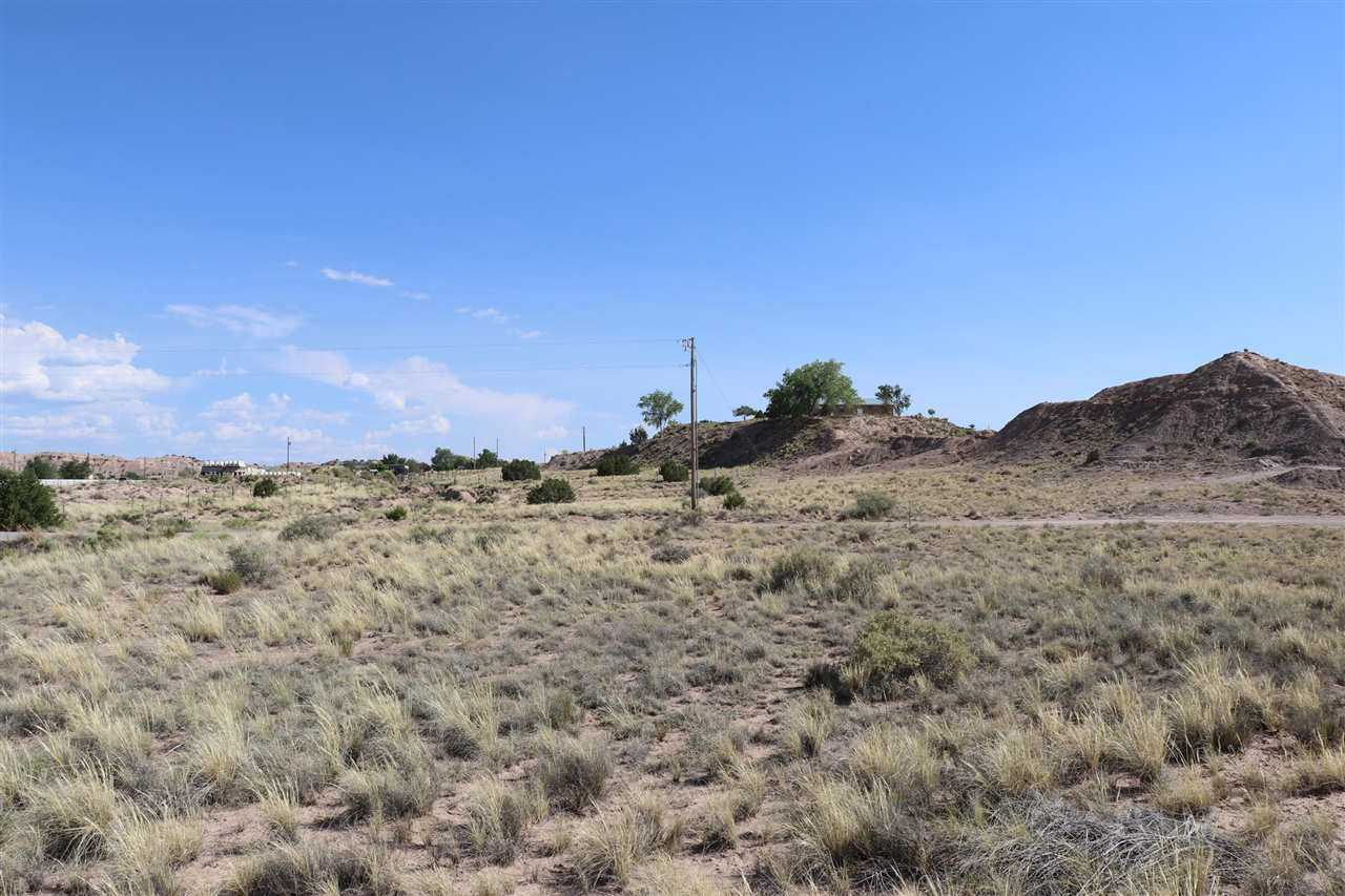 $48,000 - Br/Ba -  for Sale in Espanola