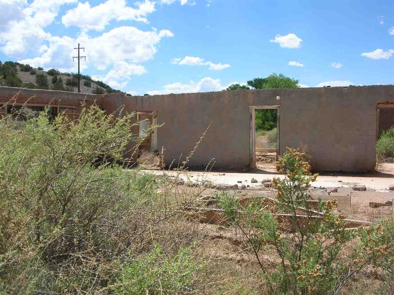 $150,000 - Br/Ba -  for Sale in Abiquiu