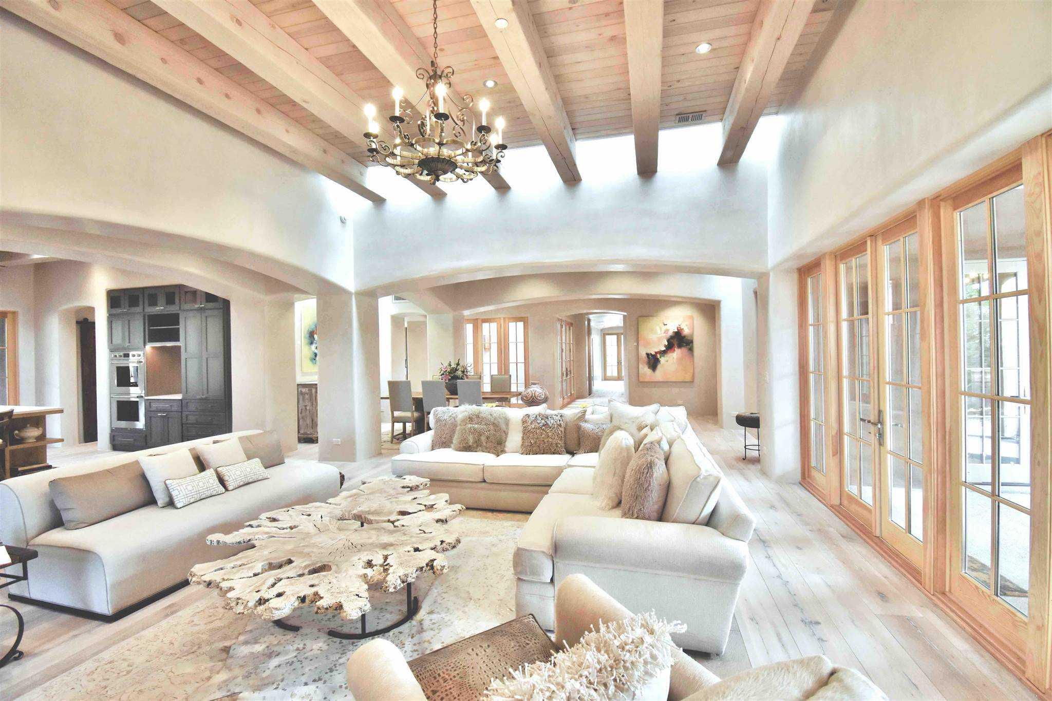 $6,000,000 - 4Br/6Ba -  for Sale in Santa Fe