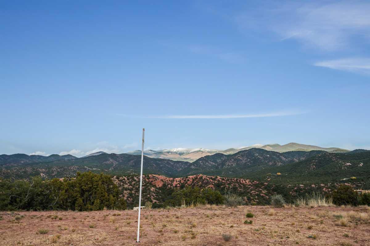 $1,795,000 - Br/Ba -  for Sale in Santa Fe