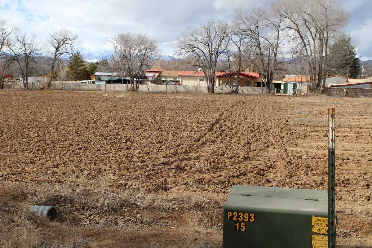 $80,000 - Br/Ba -  for Sale in Espanola