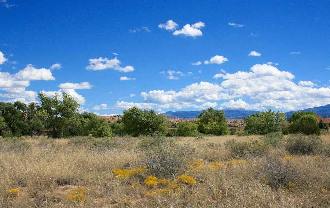 $60,000 - Br/Ba -  for Sale in Espanola