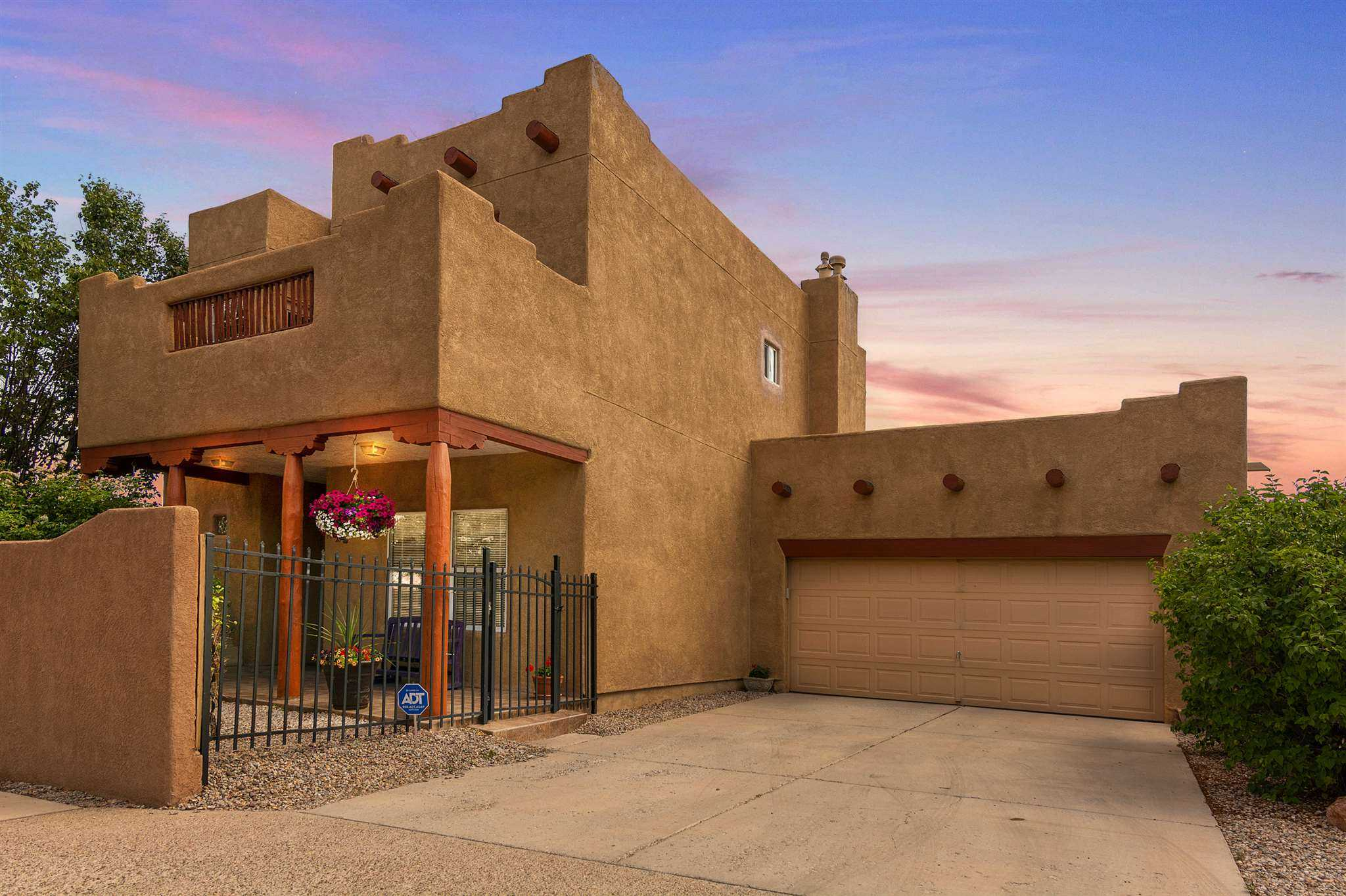 $349,500 - 3Br/3Ba -  for Sale in Santa Fe