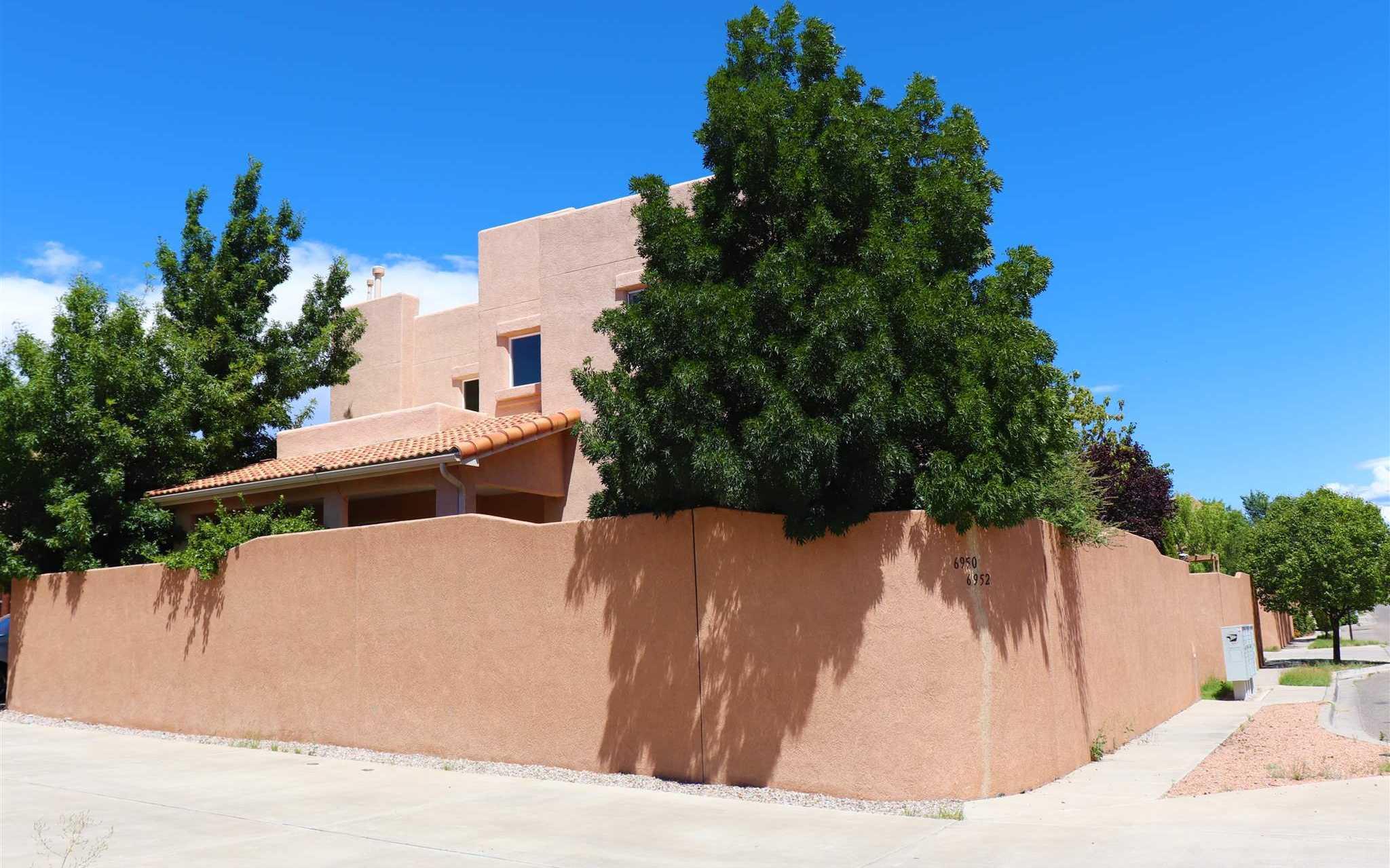 $349,000 - 3Br/3Ba -  for Sale in Santa Fe