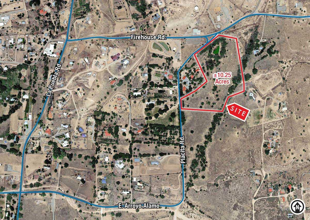 $495,000 - Br/Ba -  for Sale in Espanola