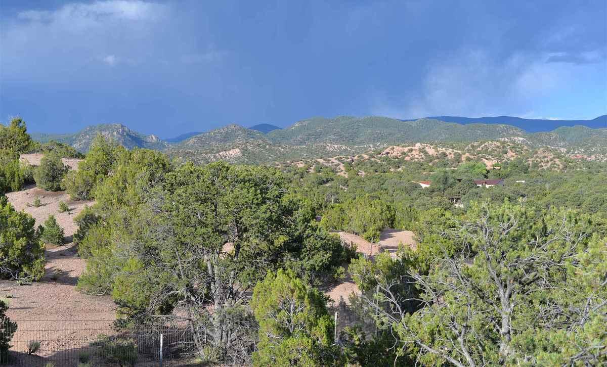 $290,000 - Br/Ba -  for Sale in Santa Fe
