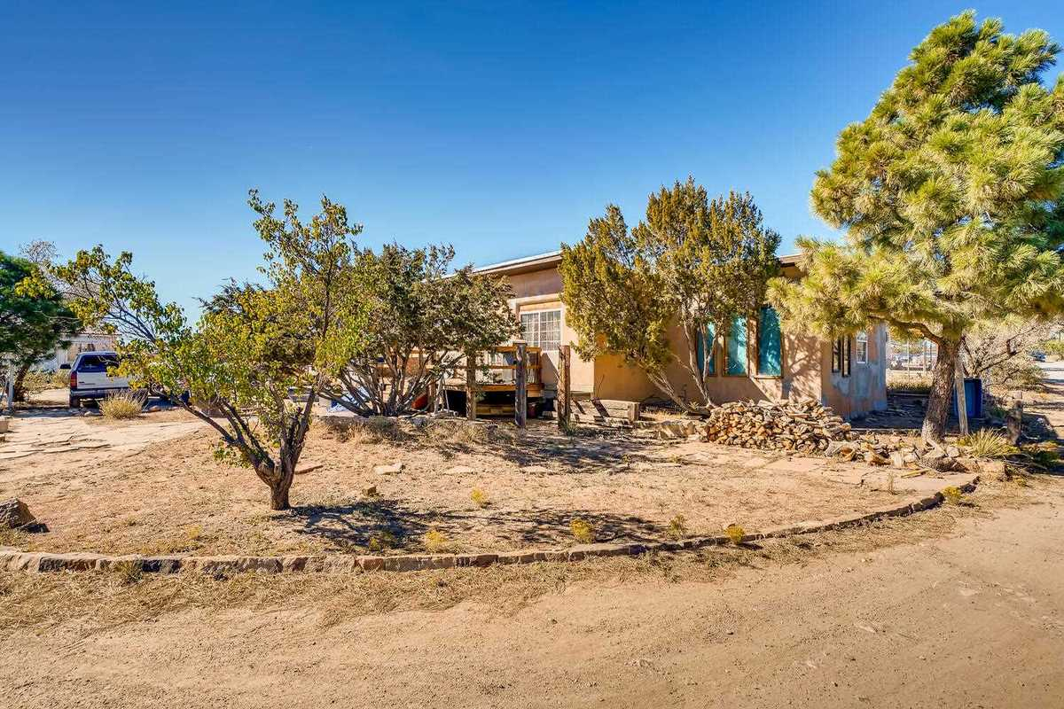 $675,000 - 1Br/1Ba -  for Sale in Santa Fe