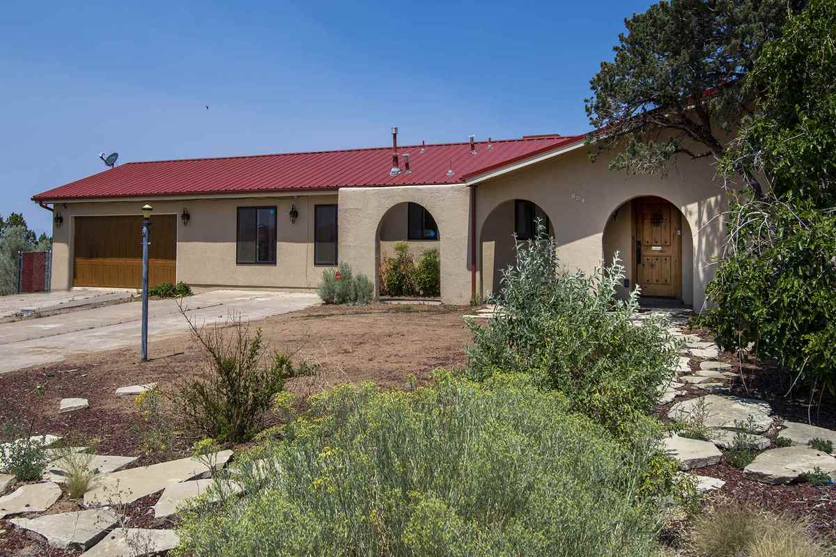 $680,000 - 4Br/3Ba -  for Sale in Eldorado, Santa Fe