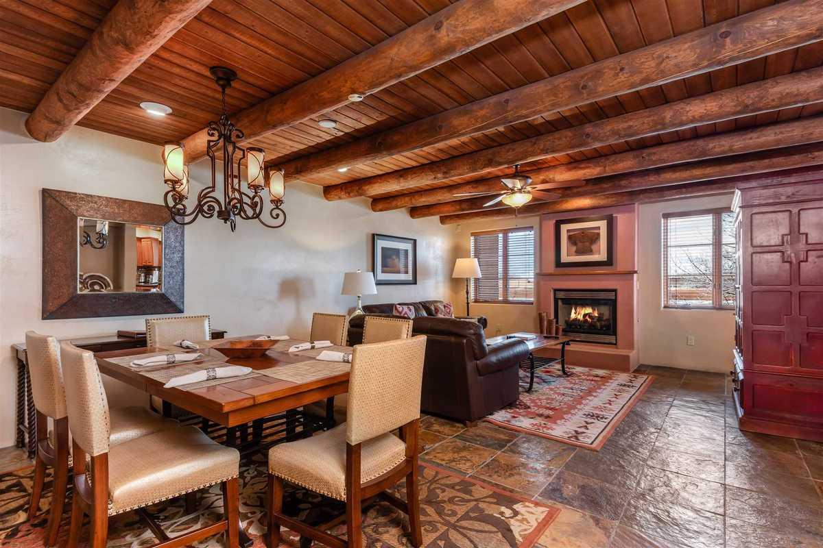 $60,000 - 2Br/2Ba -  for Sale in El Corazon De Santa Fe, Santa Fe