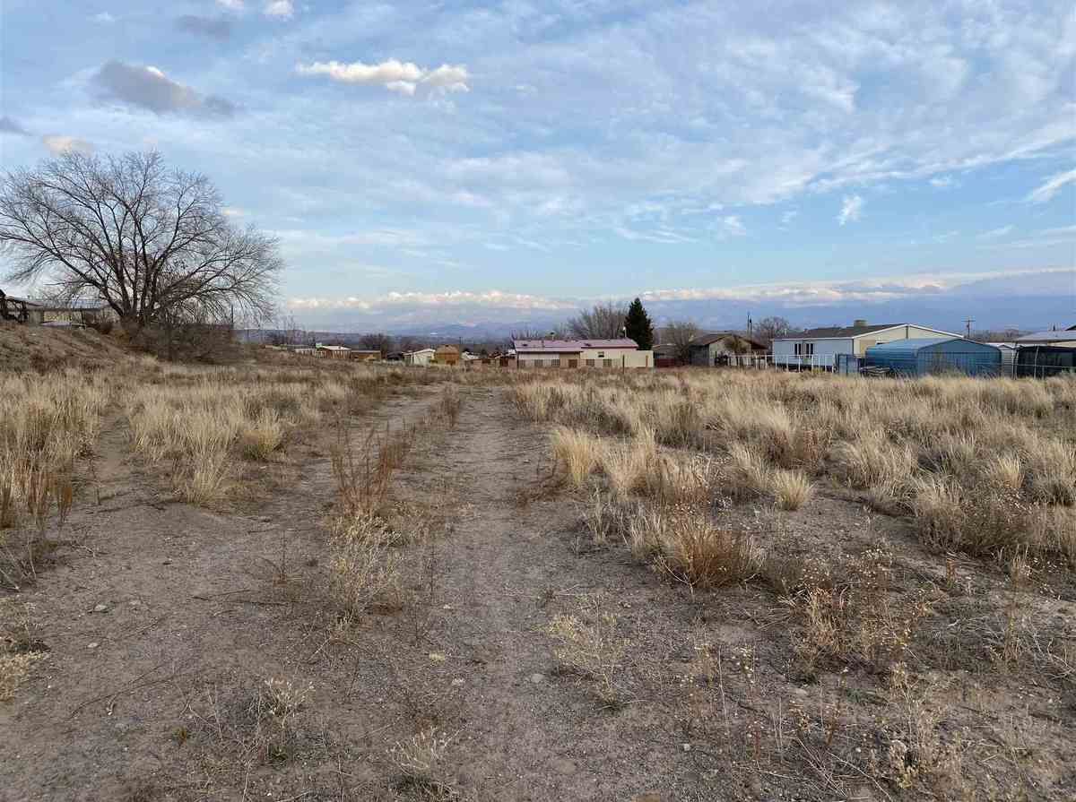 $98,000 - Br/Ba -  for Sale in Espanola