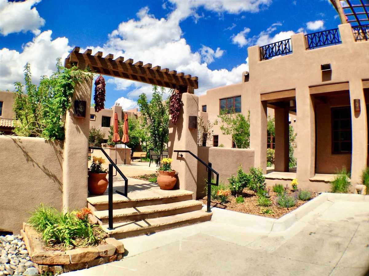 $75,000 - 2Br/3Ba -  for Sale in El Corazon De Santa Fe, Santa Fe