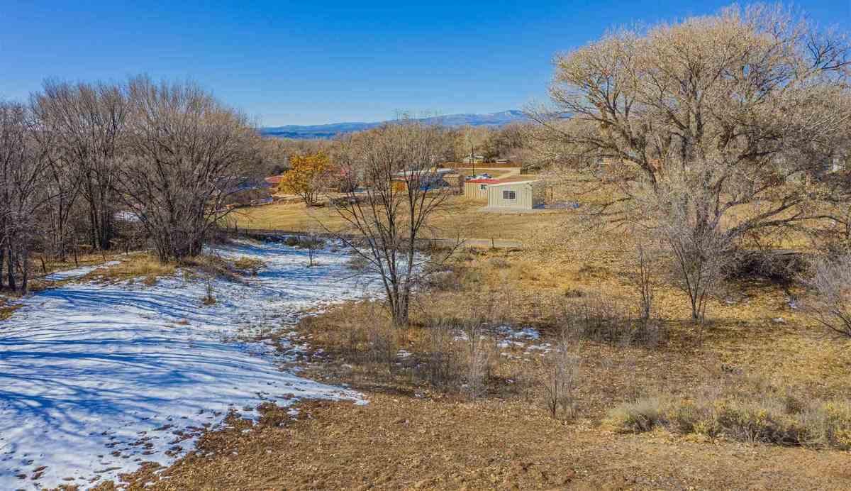 $275,000 - Br/Ba -  for Sale in Santa Fe