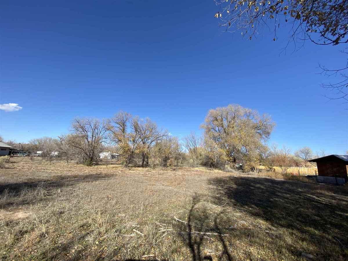 $160,000 - Br/Ba -  for Sale in El Rancho, Santa Fe