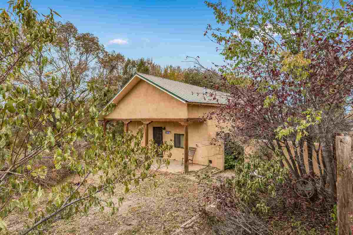 $210,000 - 2Br/1Ba -  for Sale in Taos