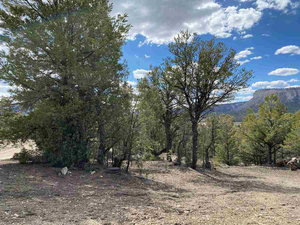 $42,500 - Br/Ba -  for Sale in Pinon Ridge, Los Ojos