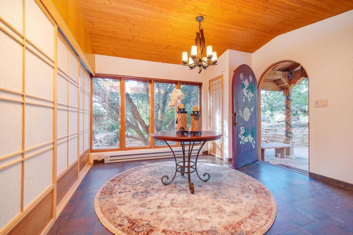 $1,620,000 - 5Br/3Ba -  for Sale in Santa Fe