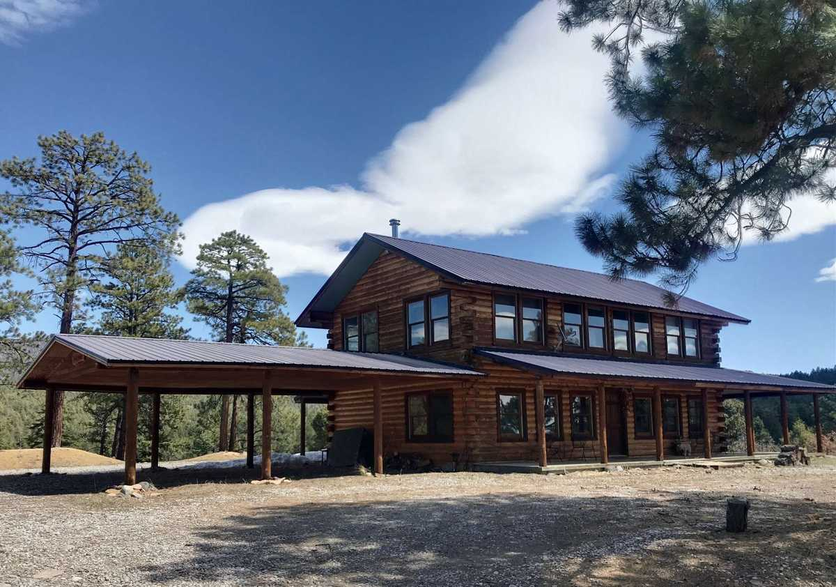 $950,000 - 2Br/3Ba -  for Sale in Chama