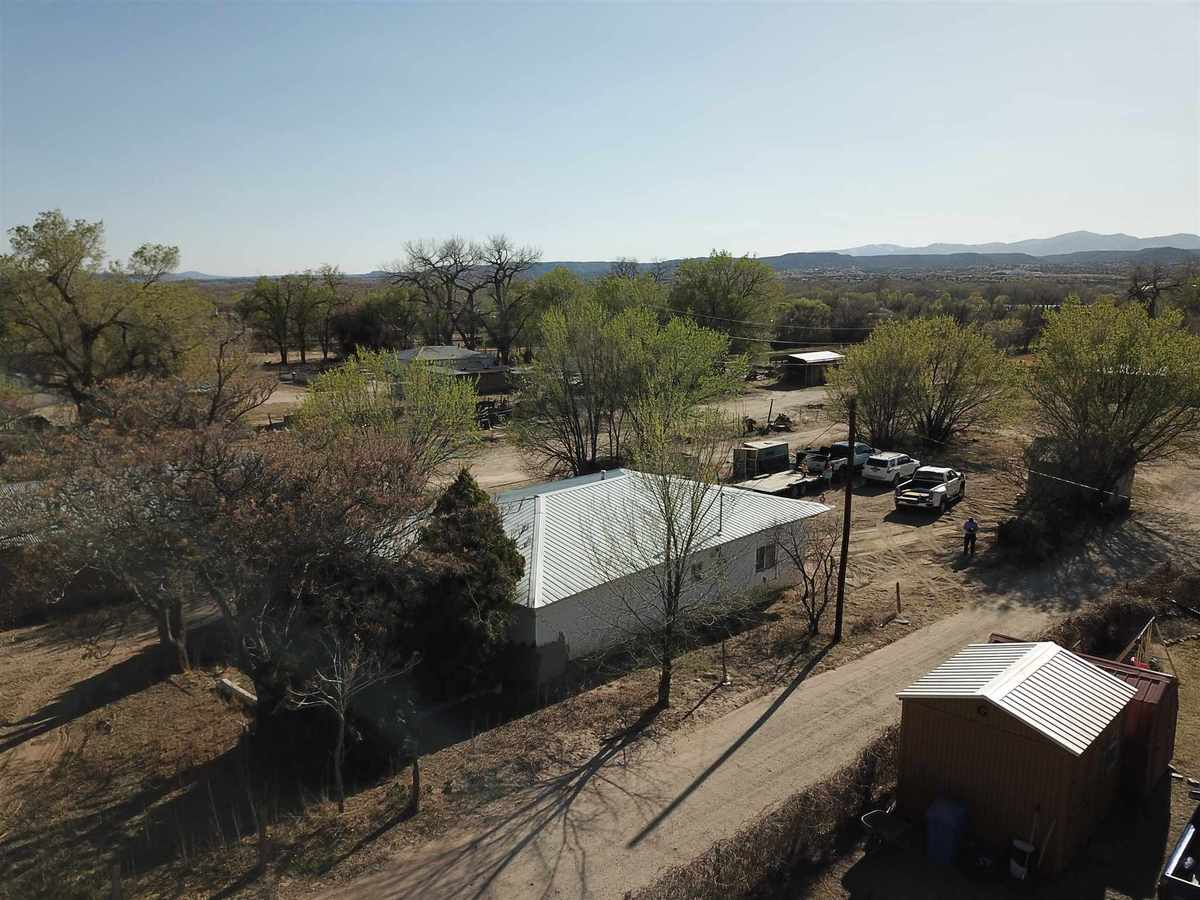 $159,900 - 2Br/1Ba -  for Sale in Espanola