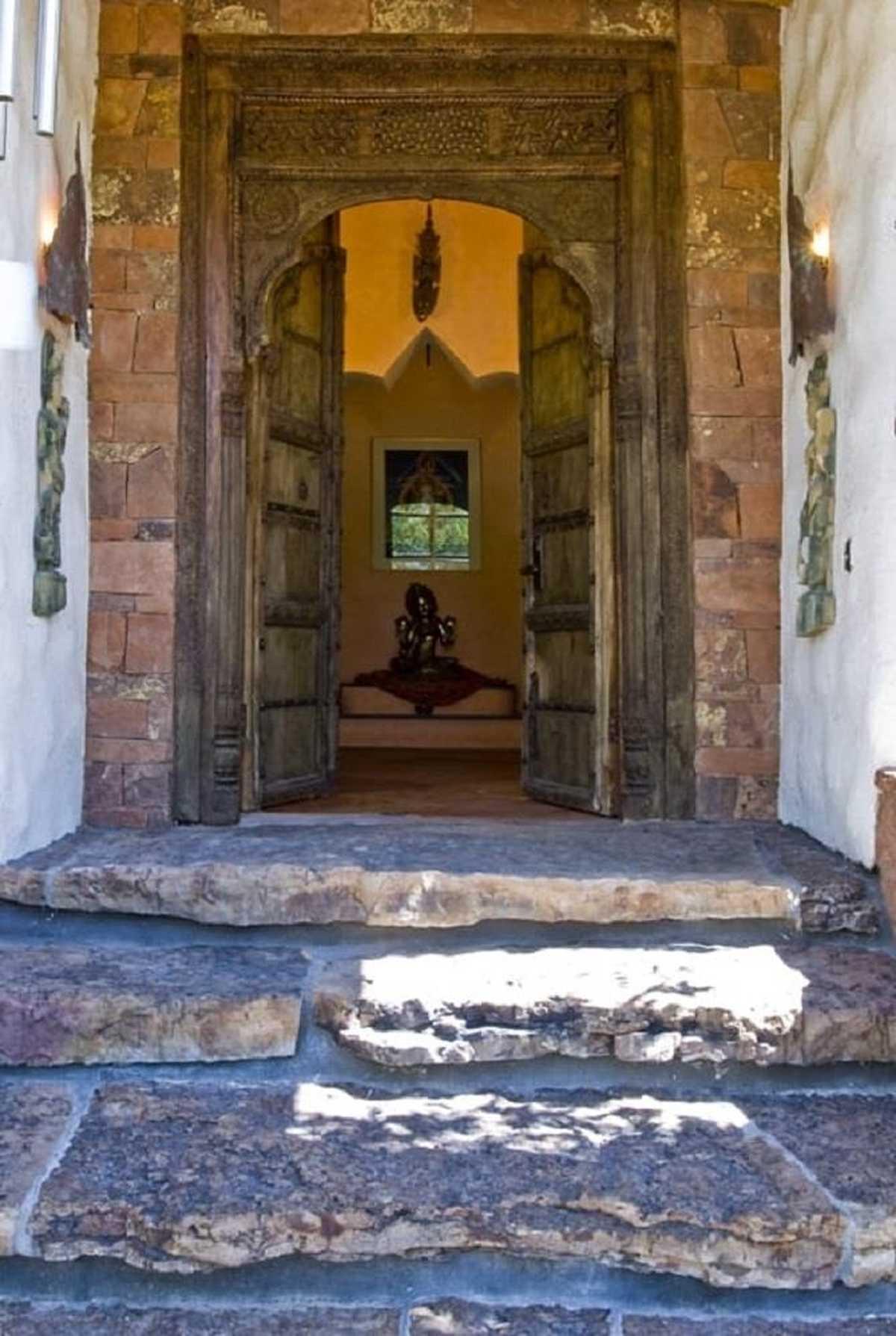 $4,550,000 - 6Br/6Ba -  for Sale in Santa Fe