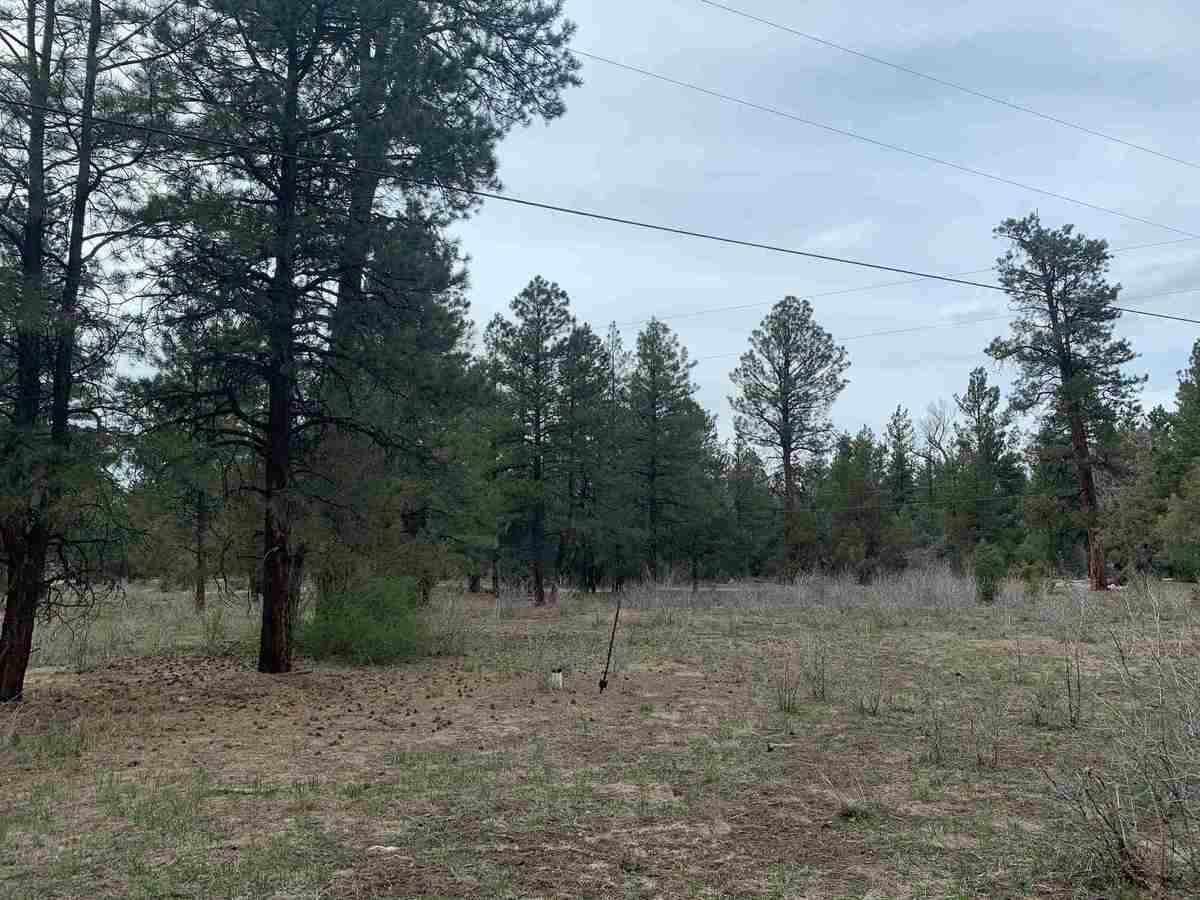 $55,000 - Br/Ba -  for Sale in Millstone Acres, Chama