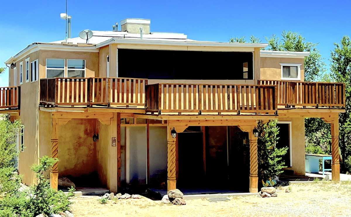 $1,100,000 - 6Br/6Ba -  for Sale in Sombrillo