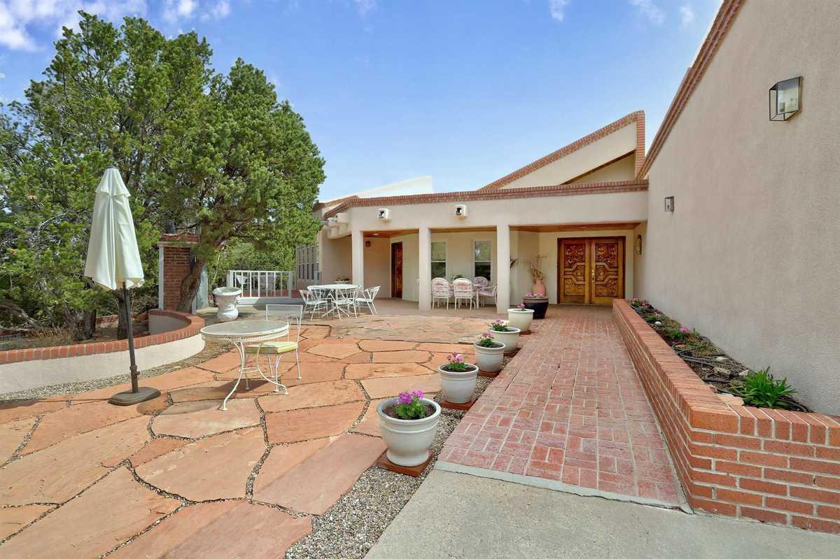 $1,250,000 - 5Br/4Ba -  for Sale in Santa Fe