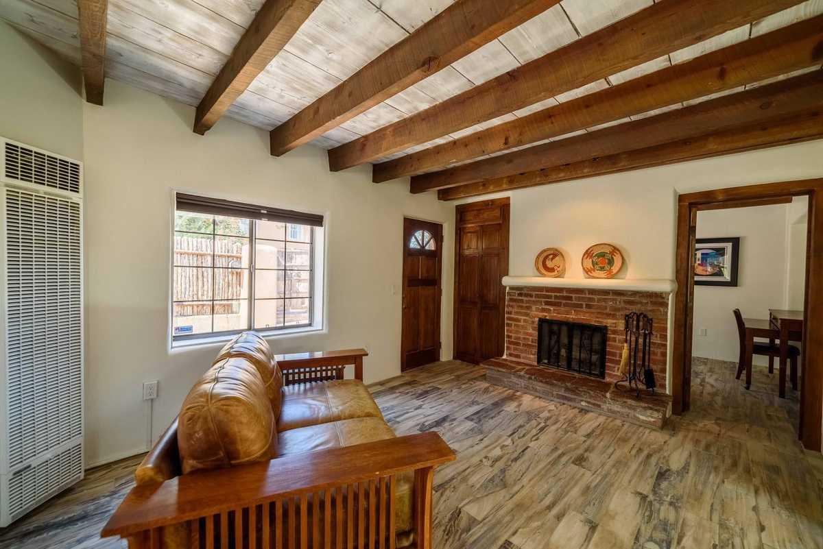 $825,000 - 2Br/2Ba -  for Sale in Santa Fe