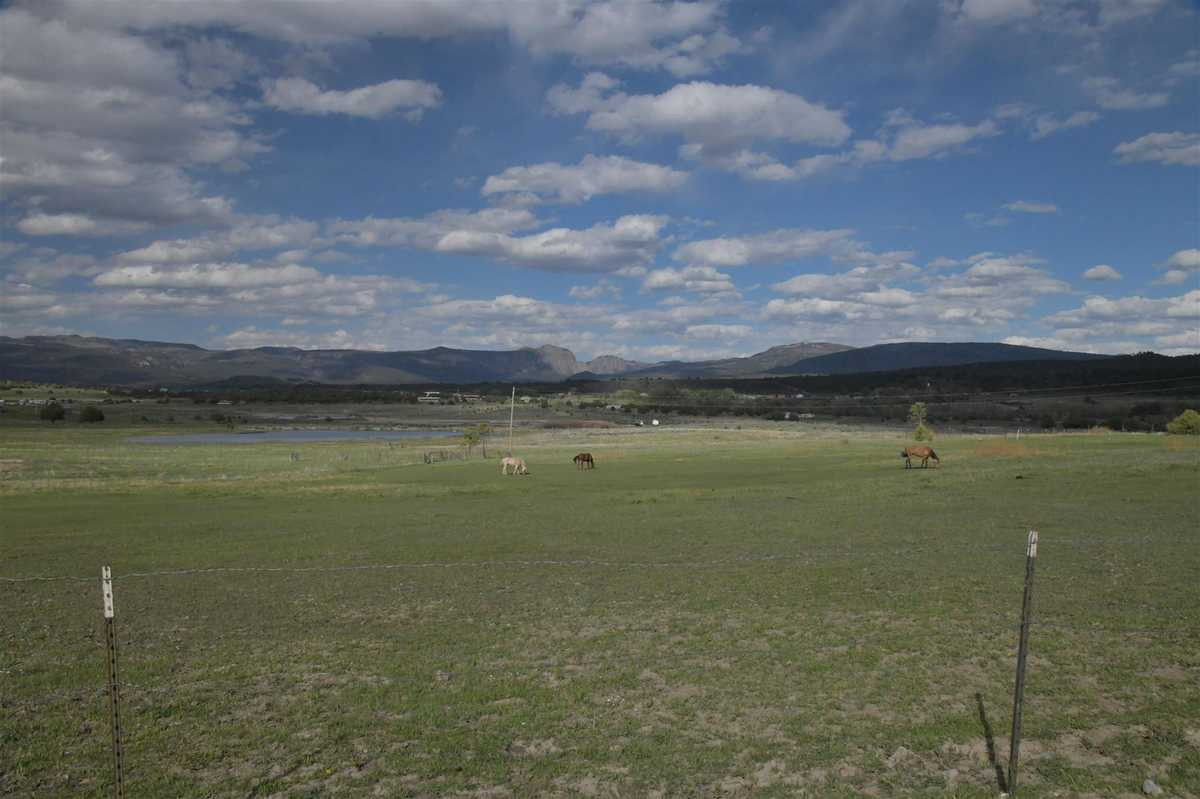 $200,000 - Br/Ba -  for Sale in Chama