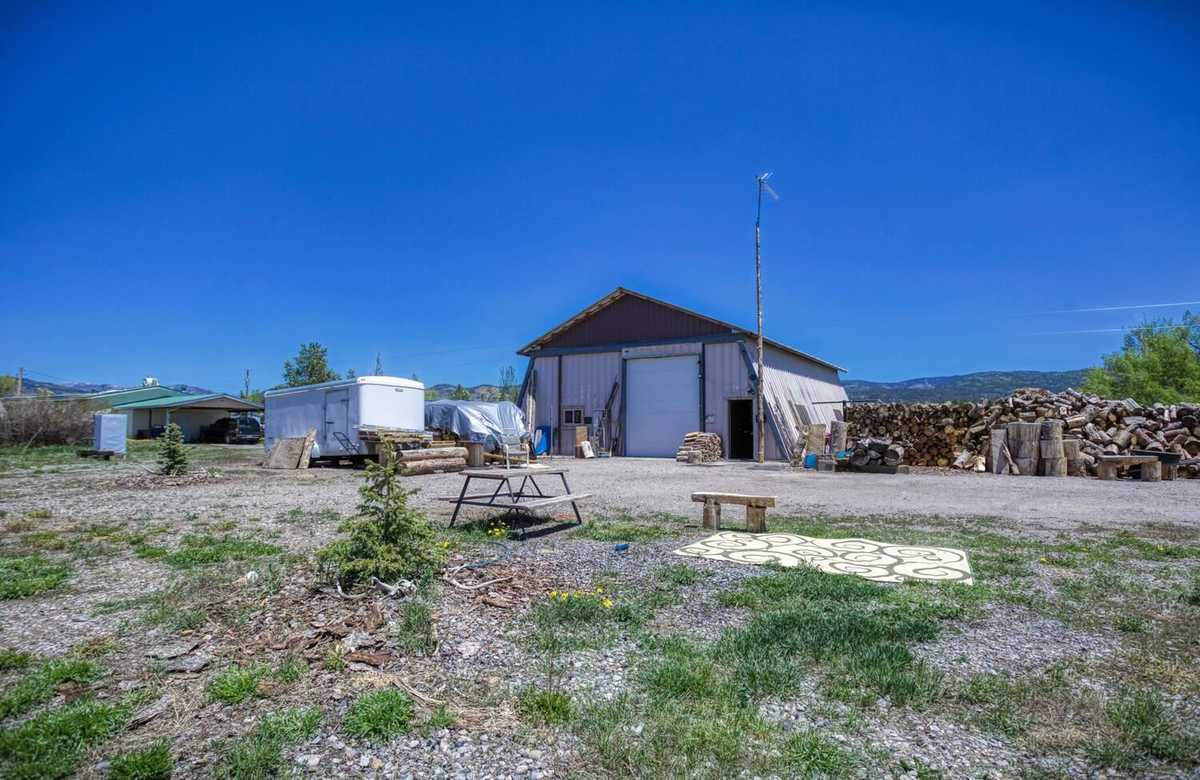 $225,000 - Br/Ba -  for Sale in Chama