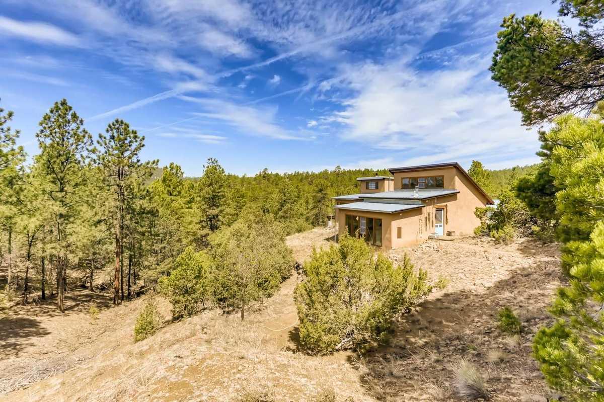 $559,000 - 2Br/1Ba -  for Sale in Santa Fe