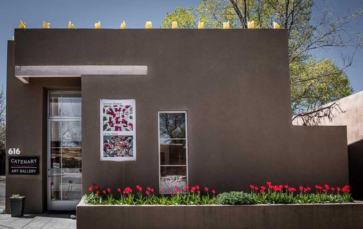 $1,600,000 - 3Br/4Ba -  for Sale in Santa Fe