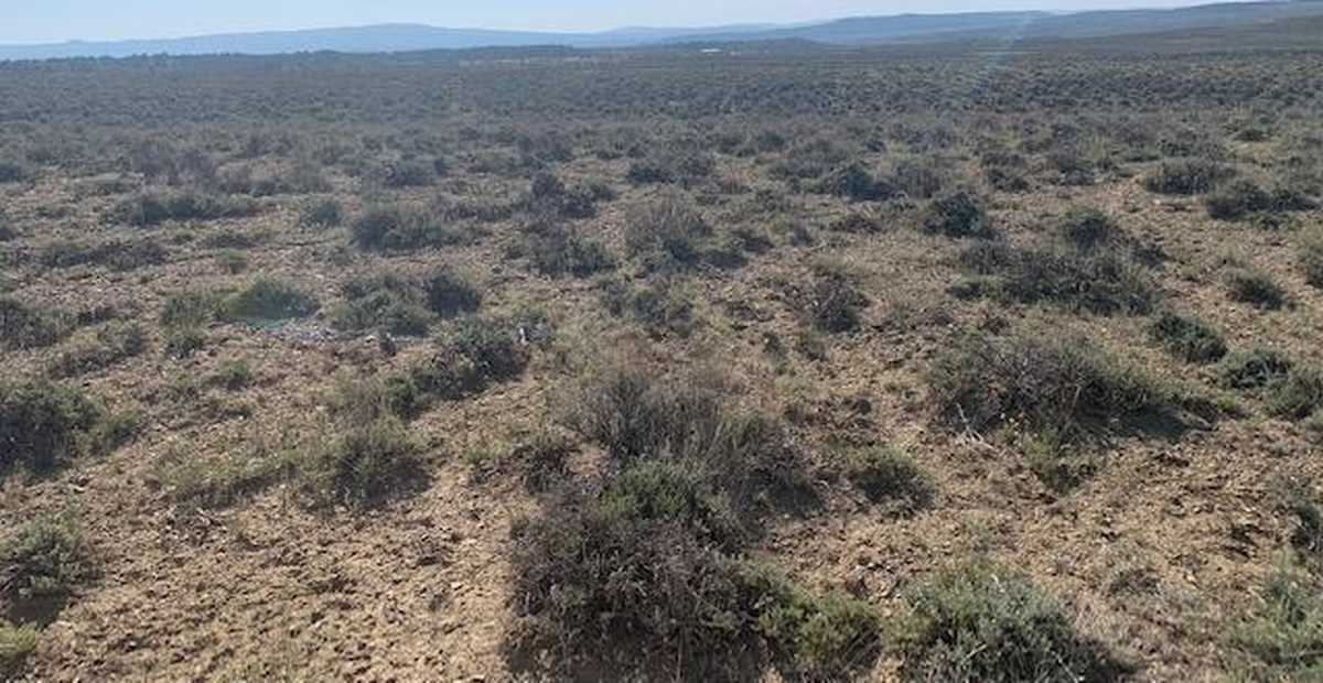 $20,000 - Br/Ba -  for Sale in Chama