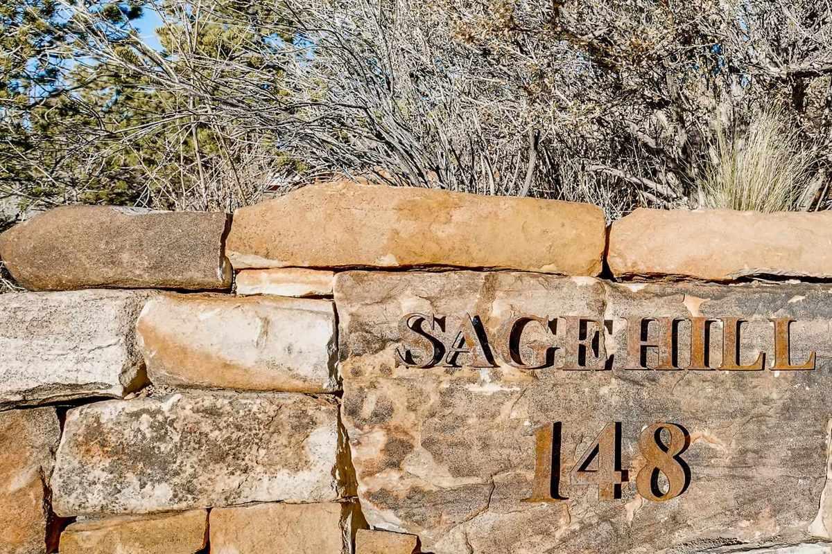 $2,595,000 - 5Br/8Ba -  for Sale in Sierra Del Nort, Santa Fe