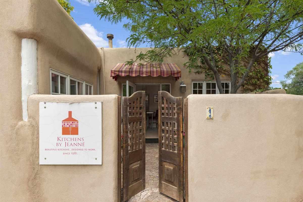 $799,000 - 2Br/1Ba -  for Sale in Santa Fe