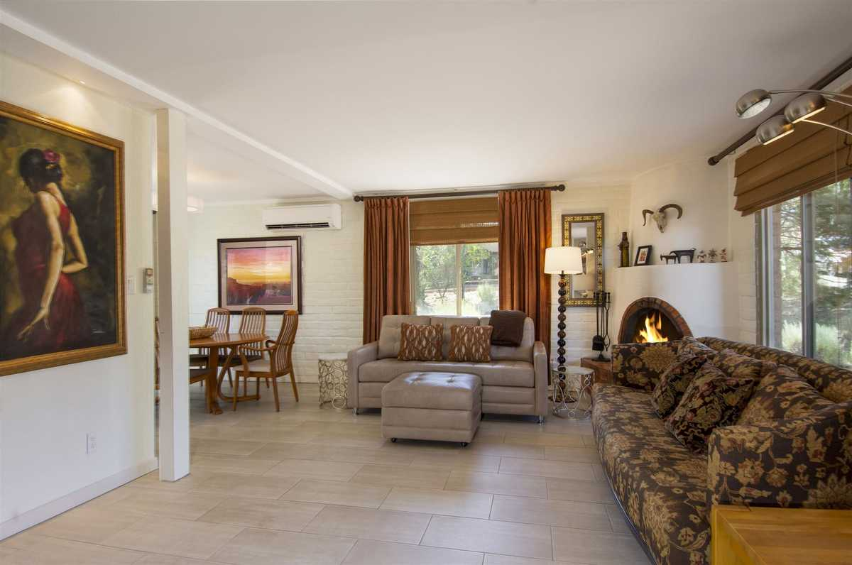 $510,000 - 2Br/3Ba -  for Sale in Fort Marcy Comp, Santa Fe