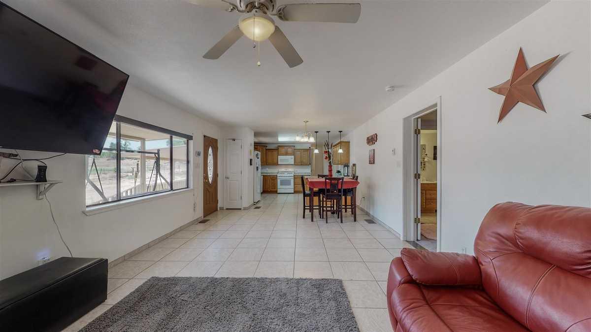 $310,000 - 3Br/3Ba -  for Sale in Santa Fe